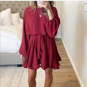 Shop Talulah Gotta Have It dress